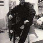 Andrej Swartz