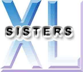 XL Sisters